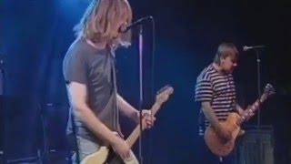 Watch Soul Asylum Shut Down video