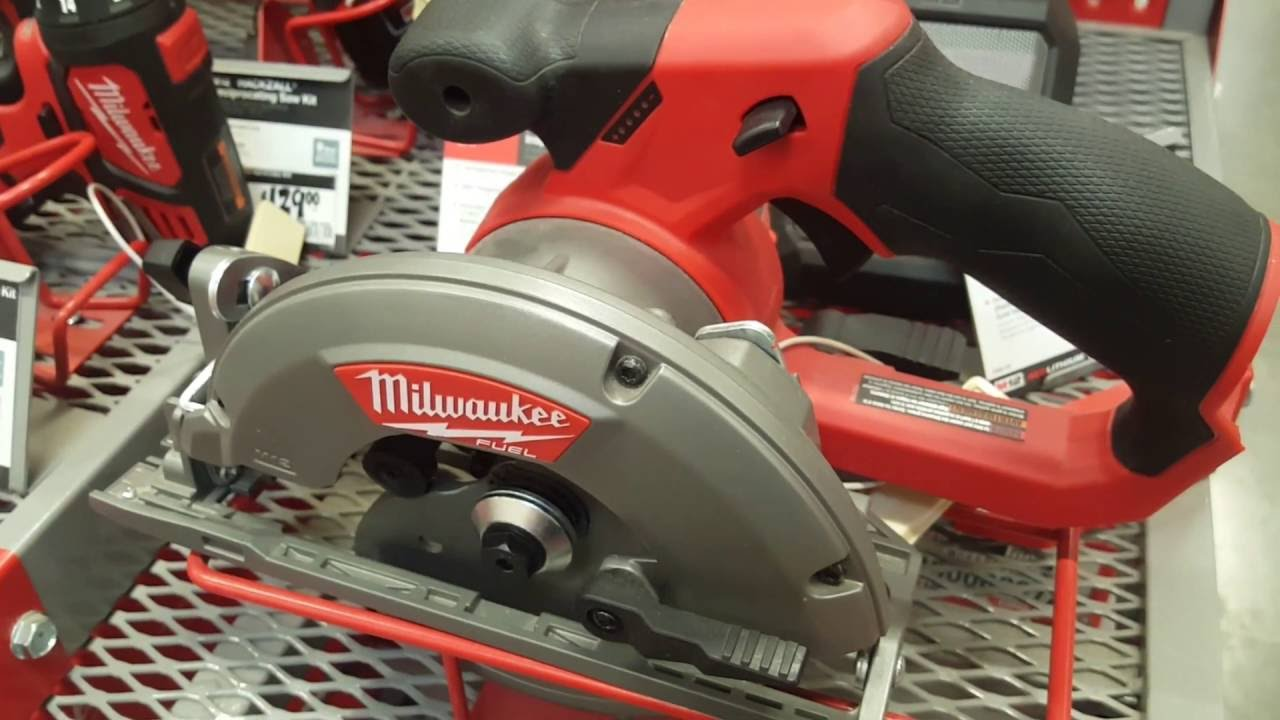 Milwaukee 12v saw 10mm milwaukee arbor to diablo blade 58 hole milwaukee 12v saw 10mm milwaukee arbor to diablo blade 58 hole greentooth Image collections