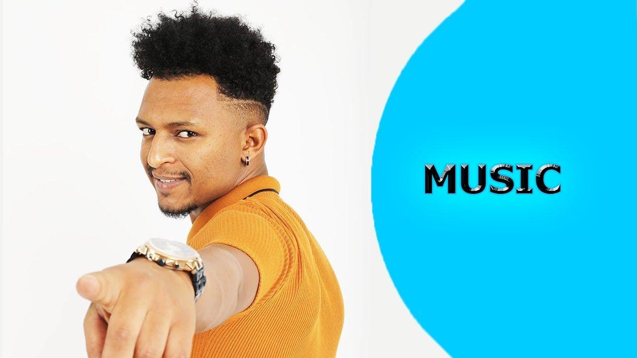 ela tv - Nahom Yohannes ( Meste ) - Aytemrrni - New Eritrean Music 2018 - ( Official Music Video )