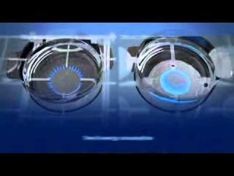 Direct flame gas hobs youtube for Direct flame