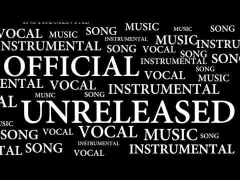 Avril Lavigne - Tomorrow You Didn&39;t Unreleased