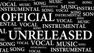Avril Lavigne Tomorrow You Didn 39 t Unreleased Audio.mp3