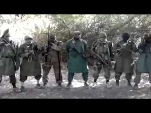 Nine Boko Haram Fighters KILLED in Nigeria  BREAKING NEWS MUST SEE