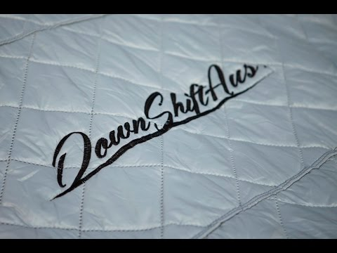 Downshift Storm Hail Car Cover Youtube