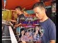 Lagu Shangri la   Desa Anyar   Banyu Asin   MAMA MUDA Mp3