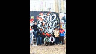 Rudtang Fam - Grindar/Hustla