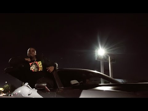 Joey Fatts - Chipper Jones 4 (Official Video) Mp3