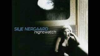 Watch Silje Nergaard Japanese Blue video