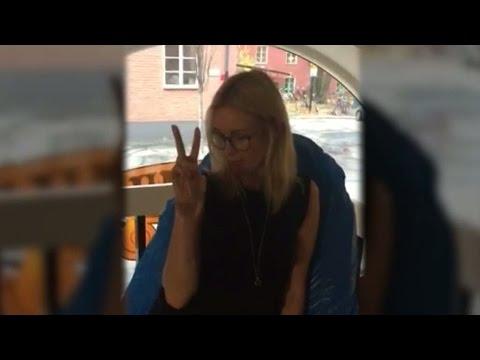 Dating Fr Plus Storlek Damer Kuk Monster Hsslunda