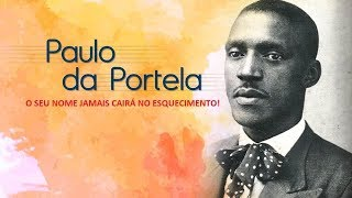 Baixar Raridades - Felipe Quirino / Tonho de Rocha Miranda