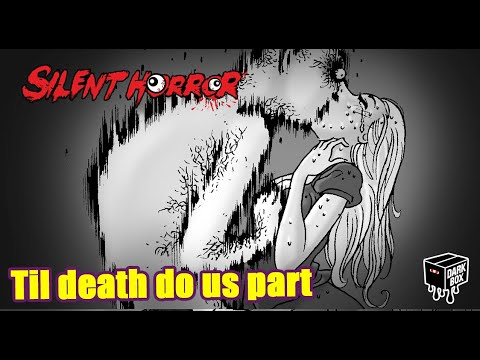 Download Silent Horror-Fiance | DarkBox KS