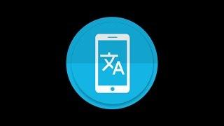 Screen Translator Plus for Android(Screen Translator лучшая программа для быстрого перевода. Выделить и скопировать - два простых шага, для того, что..., 2017-01-27T06:53:23.000Z)