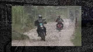 Motori Divlje Jagode,ExtremeBiker,,.mp3