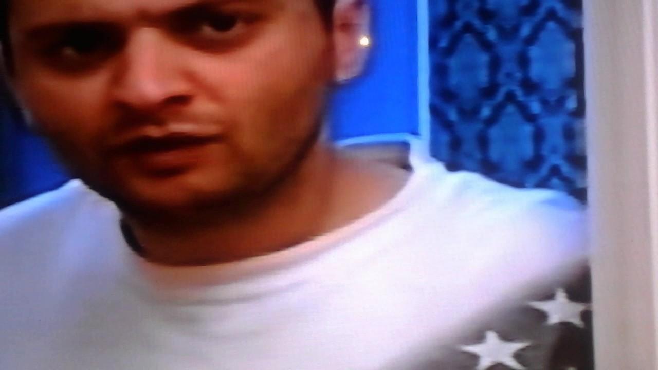Ютуб сериал армянский фото 355-136