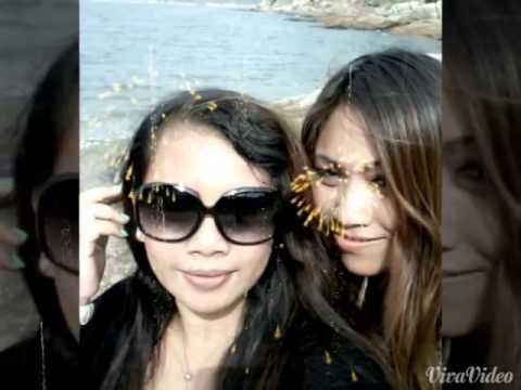 Aw aw @ Zaskia gotik ~ Sumer holiday Hongkong