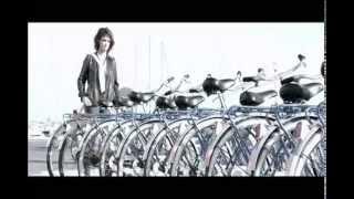 NIGHT SONG   NUSRAT Fateh Ali Khan HD
