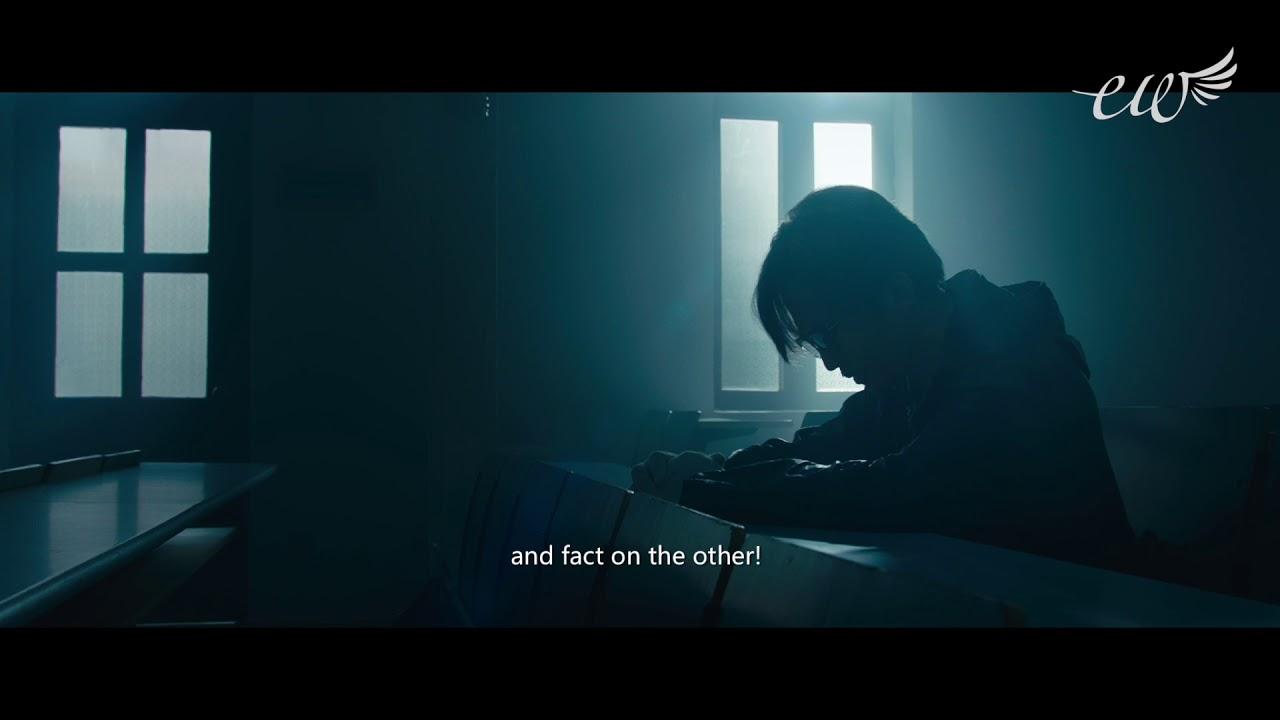 Download The Liquidator (China, 2017)   East Winds Film Festival 2018
