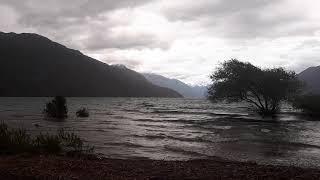 Lago Puelo 2018