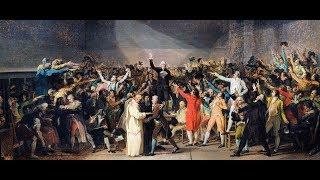 К Дню взятия Бастилии