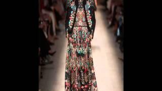 Летние платья 2014 фото(http://youtu.be/0z-H-7oLp7w -Модные платья 2014 года. Модные платья 2014...................................................................................................., 2014-01-10T19:11:13.000Z)