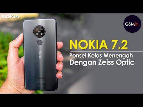 nokia-7.2-48mp-zeiss-optic-|-resmi-meluncur-|-harga-&-spesifikasi-indonesia