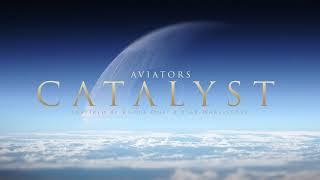 Aviators - Catalyst (Rogue One Song | Alternative Rock)