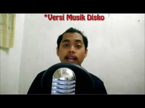 Lagu Lucu Parody Eta terangkanlah Beatbox Remix Version Original