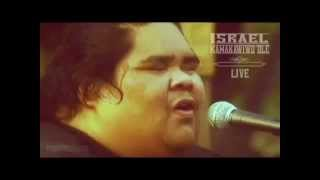 Baixar Israel Kamakawiwo'ole   IZ in Concert Full Live Album   YouTube