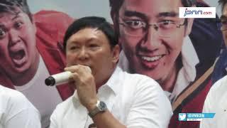 """Film """"Anak Hoki"""" Kisah Nyata sosok Ahok dimasa Remaja - JPNN.COM"""