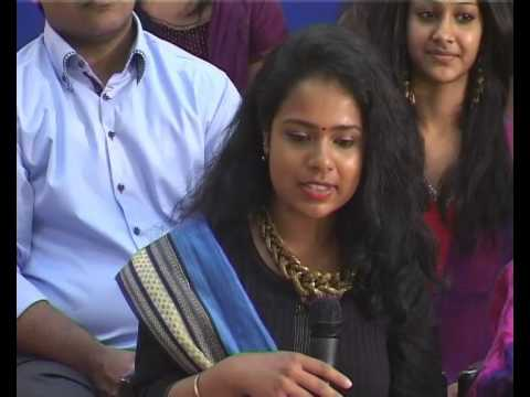 europe malayalee journal epi 57
