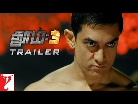 dhoom video songs hd 1080p blu ray 2013 honda