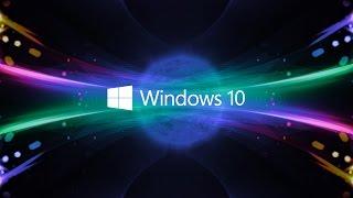 Windows 10: Enlever les logiciels Espions Windows 10 et Protéger sa  vie privée