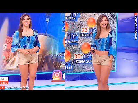 Susana Almeida 2021 May 07