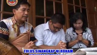 Boniaga Trio - Paborhat Singkola (Official Music Video)