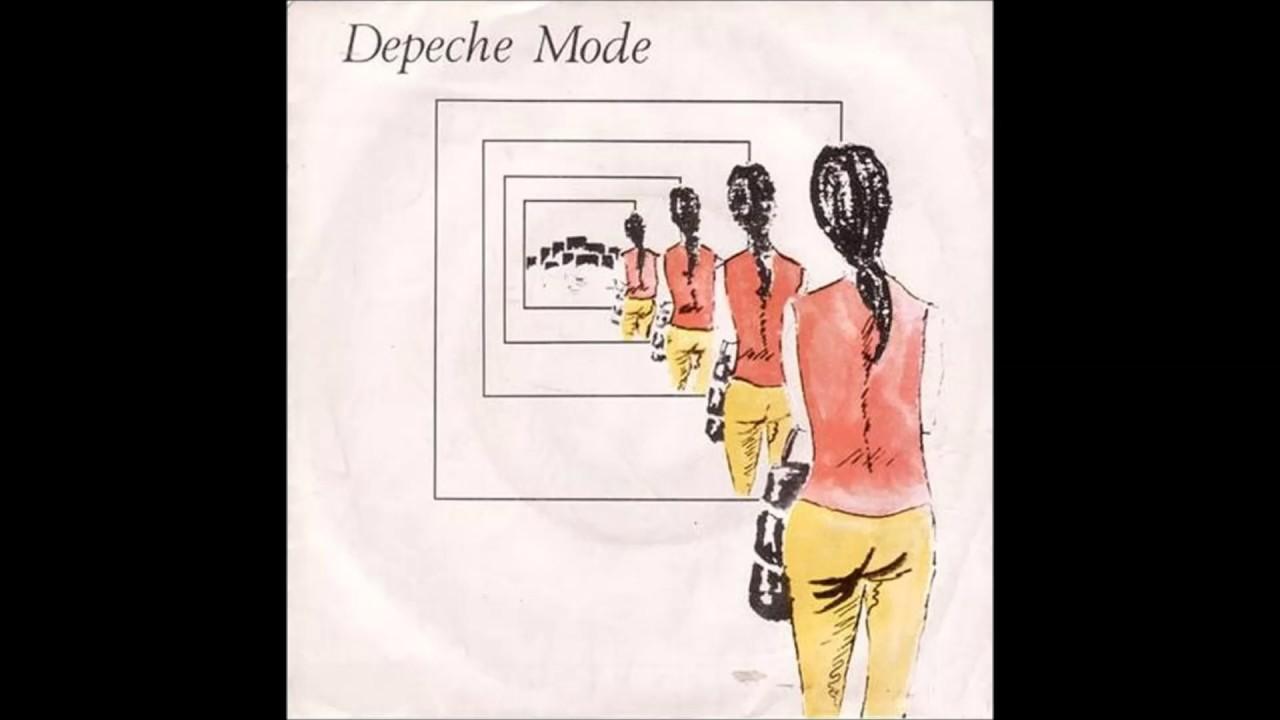 """Résultat de recherche d'images pour """"ice machine depeche mode"""""""