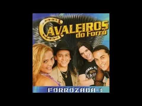 MUSICA NAO AVIAO PEGUE DO CAVALEIRO ESSE BAIXAR FORRO