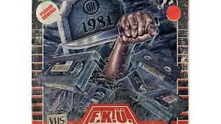 F.K.U - 1981