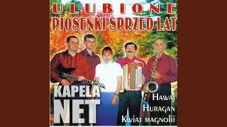 Kapela Net - Kalina, Kalina