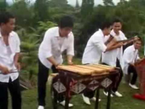 Batara Guru Junior - HORUD BALING