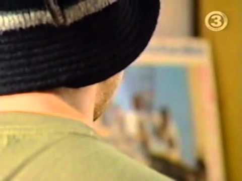 Tv3 Dokumentär - Knark - Droger (Svensk/swedish)