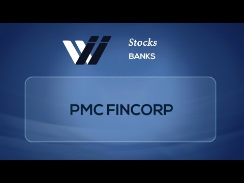PMC Fincorp