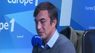 "Olivier Bourdeaut : ""J"