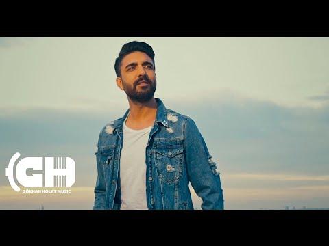 Mehmet Anaç - Acıya Sevdalandık