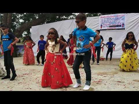 Gujarat no crez Priya M Patel PRI.school pun