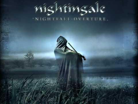 Nightingale  Nightfall Overture