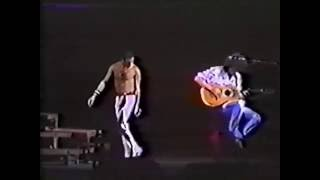 15. Love Of My Life (Queen In Rio: 12/1/1985) [Filmed Concert]