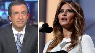 Questions raised over Melania Trump and US immigration law