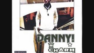 Watch Danny Temptation video