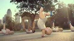 BB Roller Babies en Yahoo! Video