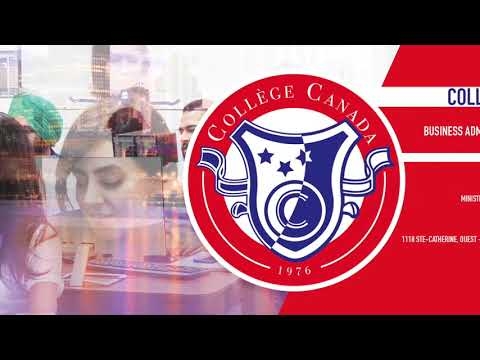 Canada College | A Tour Of Montreal's King's Campus